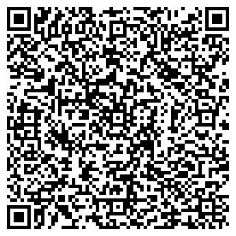 QR-код с контактной информацией организации ООО Сivilly