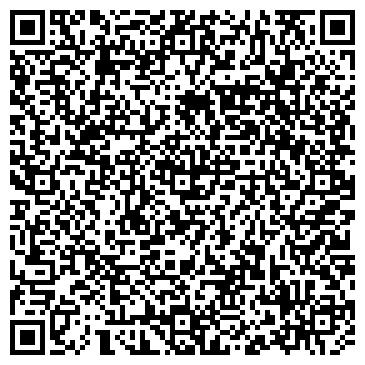 QR-код с контактной информацией организации Onuri Auto