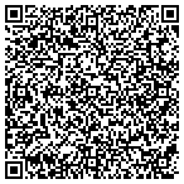 QR-код с контактной информацией организации Веб-студия Craft Group
