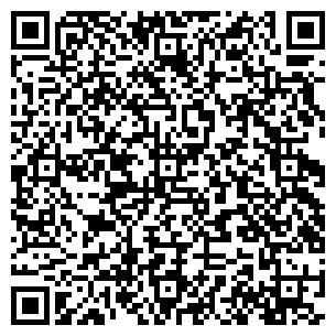 QR-код с контактной информацией организации ТЕНГРИ ТОО