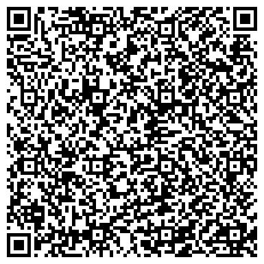 QR-код с контактной информацией организации ДИСТАНЦИЯ ВОДОСНАБЖЕНИЯ ВЧД-3 ЕРШОВСКИЙ МПС ПРИВОЛЖСКОЙ Ж/Д