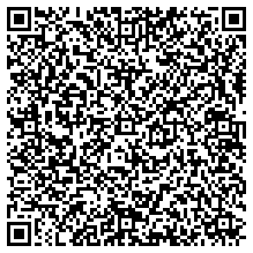 QR-код с контактной информацией организации РОСНО ОАО ЕРШОВСКИЙ Ф-Л САРАТОВ-РОСНО