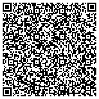 QR-код с контактной информацией организации ЕРШОВСКАЯ ОПЫТНАЯ СТАНЦИЯ ОРОШАЕМОГО ЗЕМЛЕДЕЛИЯ НИИСХ ЮГО-ВОСТОКА, ГУП