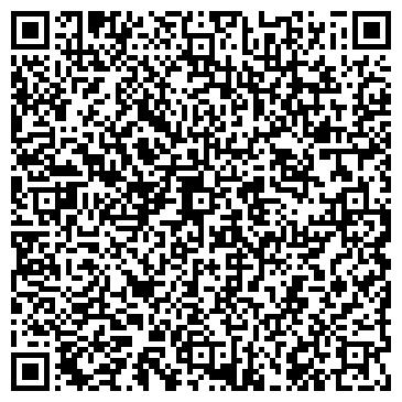 QR-код с контактной информацией организации АО КБ ДельтаКредит