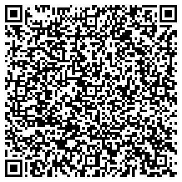 """QR-код с контактной информацией организации Летний IT - лагерь """"ЦКО МИЭТ"""""""