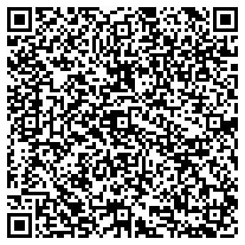 QR-код с контактной информацией организации КОНОВАЛОВ С.А., ИП