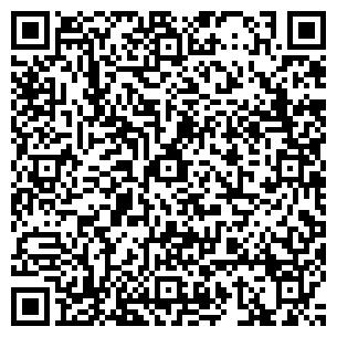 QR-код с контактной информацией организации ТУЛЕН ФИРМА ТОО