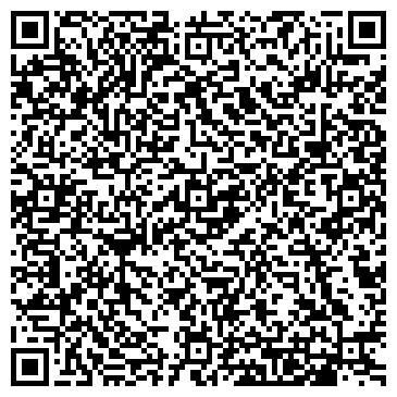 QR-код с контактной информацией организации ЗООВЕТСНАБ ЕРШОВСКАЯ ВЕТЕРИНАРНАЯ АПТЕКА, ОАО