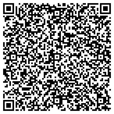QR-код с контактной информацией организации Интернет-магазин «iMob.Store»