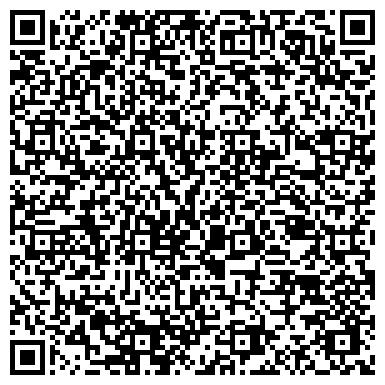 QR-код с контактной информацией организации ЦЕНТР ГИГИЕНЫ И ЭПИДЕМИОЛОГИИ В САРАТОВСКОЙ ОБЛ. Ф-Л ФГУЗ