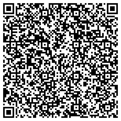 QR-код с контактной информацией организации ЕРШОВСКАЯ ЦЕНТРАЛЬНАЯ РАЙОННАЯ БОЛЬНИЦА ДЕТСКОЕ ОТДЕЛЕНИЕ