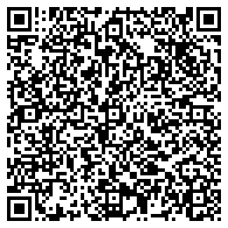 QR-код с контактной информацией организации САРАТОВВОДСТРОЙ
