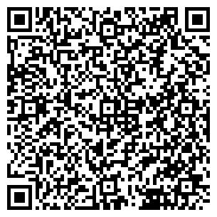 QR-код с контактной информацией организации ТУМАР ЗАО