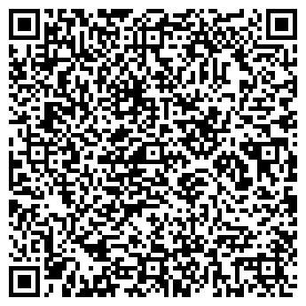 QR-код с контактной информацией организации ШОРОХОВ В.В., ИП