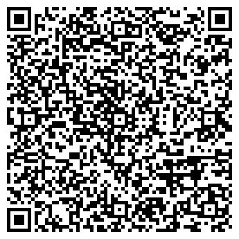 QR-код с контактной информацией организации ПОЛИГРАФИЯ ПОВОЛЖЬЯ