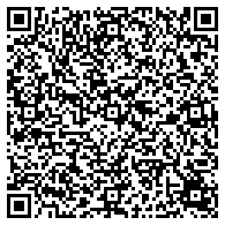QR-код с контактной информацией организации ИП ТоргЛес