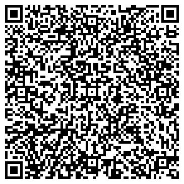 QR-код с контактной информацией организации ИЖЕВСКОЕ ОПЫТНО-ПРОИЗВОДСТВЕННОЕ ХОЗЯЙСТВО