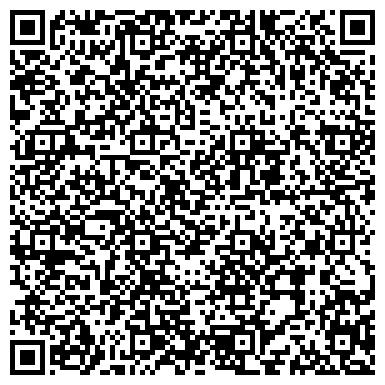 """QR-код с контактной информацией организации """"Уют Мастер"""" Екатеринбург"""