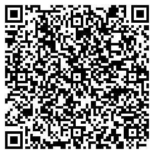 QR-код с контактной информацией организации ТЫНЫС ОАО