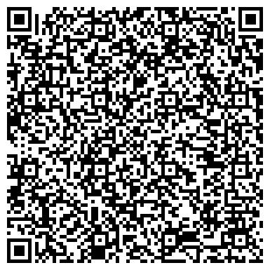 """QR-код с контактной информацией организации Представительство """"Орифлэйм"""" в г. Йошкар-Оле"""