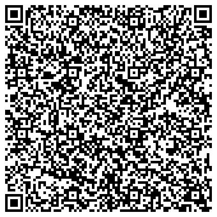 QR-код с контактной информацией организации ЗАПАДНО-УРАЛЬСКИЙ БАНК СБЕРБАНКА РОССИИ УДМУРТСКОЕ ОТДЕЛЕНИЕ № 8618/116 ДОПОЛНИТЕЛЬНЫЙ ОФИС