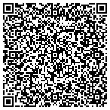 QR-код с контактной информацией организации Анатомия Здоровья