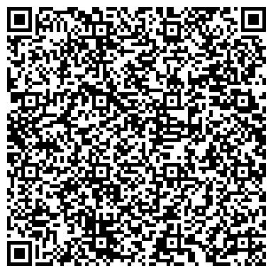 QR-код с контактной информацией организации Золотые Номера Киевстар, Lifecell  (iNumber.com.ua)