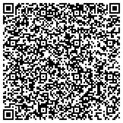 QR-код с контактной информацией организации Интернет-магазин Megashoes
