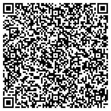 QR-код с контактной информацией организации ЗАИНСКИЙ МУХТАСИБАТ