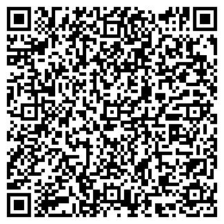 QR-код с контактной информацией организации ОПС СРЕДНИЕ ПИНЯЧИ