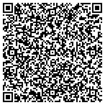 QR-код с контактной информацией организации № 146 ТАТТЕХМЕДФАРМ ЗАИНСКОГО РАЙОНА