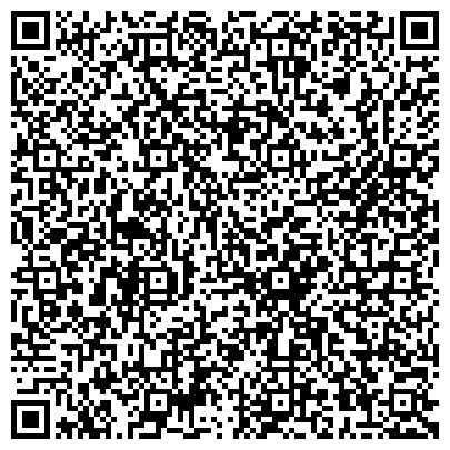 QR-код с контактной информацией организации Vannax - Сантехника, Интернет-магазин с доставкой по Украине
