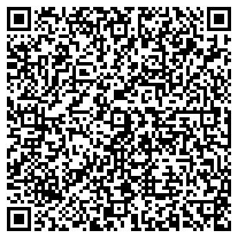 QR-код с контактной информацией организации АСТРООПТИКА-АСТРОН, ООО