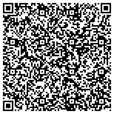 """QR-код с контактной информацией организации Гостиница аквапарка """"Коктебель"""""""