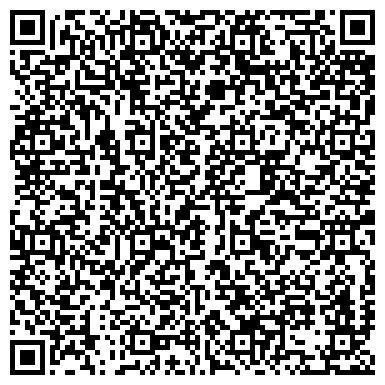 QR-код с контактной информацией организации ИП Независимый налоговый консультант