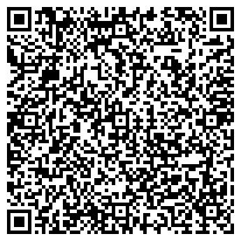QR-код с контактной информацией организации СЕНСОР НПП, ООО