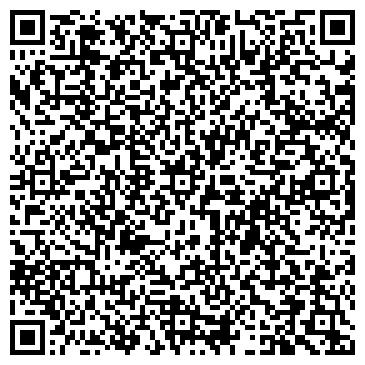 QR-код с контактной информацией организации ООО ВИКО, НАУЧНО-ВНЕДРЕНЧЕСКАЯ ФИРМА