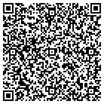 QR-код с контактной информацией организации ООО Максмид