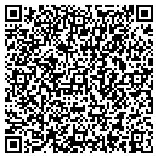 QR-код с контактной информацией организации ООО СТАРТ-7, НПП