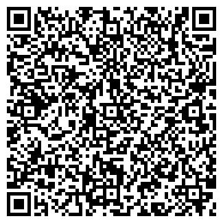 QR-код с контактной информацией организации ООО СЕНСОР, НПП