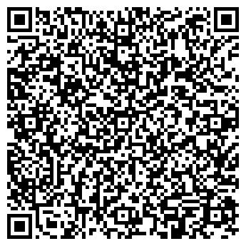 QR-код с контактной информацией организации ПРОМЭЛЕКТРОМОНТАЖ СМСУ-83, ЗАО