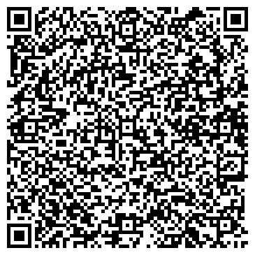 QR-код с контактной информацией организации ООО Металлагроснаб