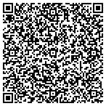 QR-код с контактной информацией организации ООО Karaoke Dance Club «MimoNot»