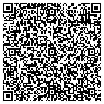 """QR-код с контактной информацией организации ООО """"Дунья Догуш пластик"""""""