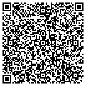 QR-код с контактной информацией организации ЭНЕРГОКОНТРОЛЬ НТП, ООО