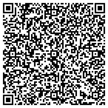 """QR-код с контактной информацией организации ООО Медицинский центр """"Эстетика"""""""
