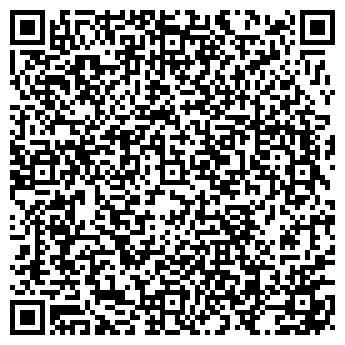 QR-код с контактной информацией организации РЕЙНГОЛЬД, ООО