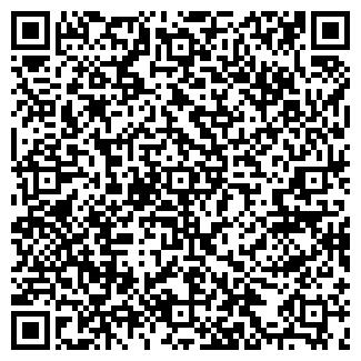 QR-код с контактной информацией организации ЗОНД ЗАВОД, ОАО