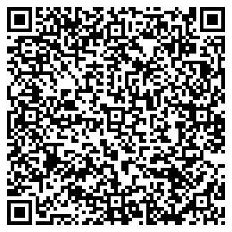 QR-код с контактной информацией организации ОАО ЗОНД, ЗАВОД