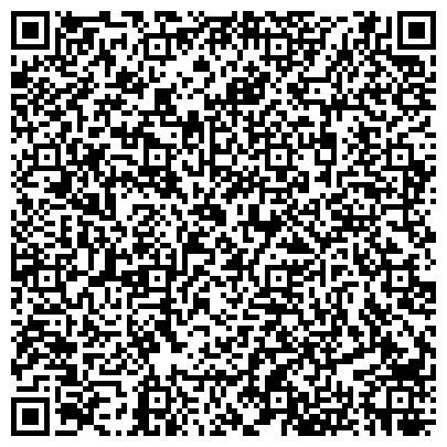 QR-код с контактной информацией организации СУДОСТРОИТЕЛЬНО-СУДОРЕМОНТНЫЙ ЗАВОД ИМ. С.Н. БУТЯКОВА, ОАО